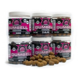 **SALES** Mainline Dumbell Hookers Fusion