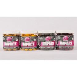 **SALES** Mainline High Impact Pop-Up Aromatic Fish 15 mm
