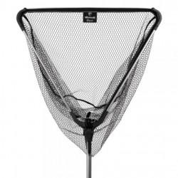Fox Rage Warrior R60 Rubber Mesh Net 60 cm – 2.10 cm