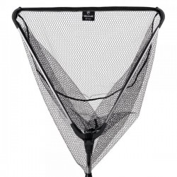 Fox Rage Warrior R60 Rubber Mesh Net 70 cm – 2.40 cm