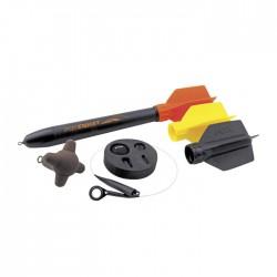 Fox Marker Float Kit 4 OZ