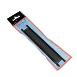 ZIM ES Elastiek Noir 0.87 mm – 2.6 Kg