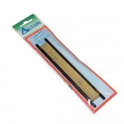 ZIM ES Elastiek Creme 1.08 mm – 3.3 Kg