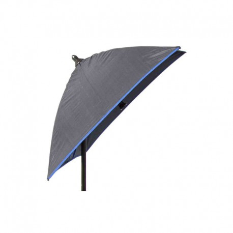Preston Bait Brolly