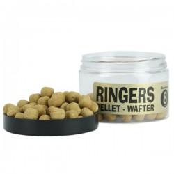 Ringers 6 mm Wafter Pellet