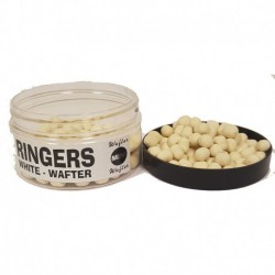 Ringers Mini Wafter White