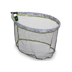 Matrix Carp Landing Net 45 x 35 cm NEW Aug 2020