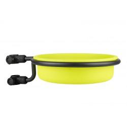 Matrix 3D-R X-Strong Bucket Hoop NEW Sept 20