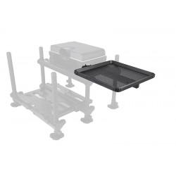 Matrix Standard Side Trays Small NEW Dec 20