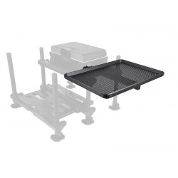 Matrix Standard Side Trays Medium NEW Dec 2020