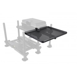 Matrix Self Supporting Side Trays Large NEW Dec 2020
