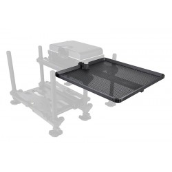 Matrix Self Supporting Side Trays X Large NEW Dec 2020
