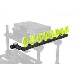 Matrix 3D-R Extending 8 Kit Tulip Roost NEW Nov 2020
