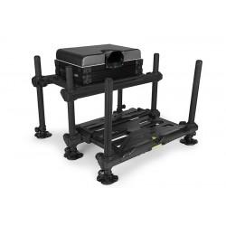Matrix XR36 COMP Seatbox Shadow NEW Nov 2020