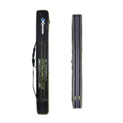 Matrix 175 cm ETHOS PRO Compact 4 Rod Cases
