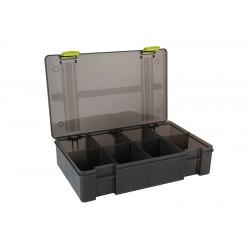 Matrix 8 Compartment Deep