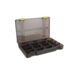 Matrix 16 Compartment Shallow