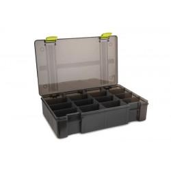 Matrix 16 Compartment Deep