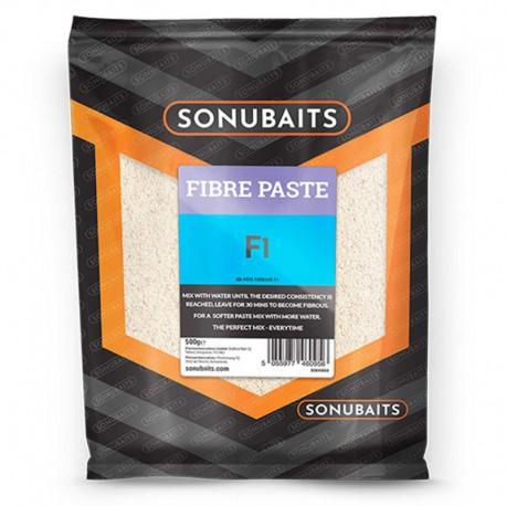 Sonubaits F1 Fibre Paste