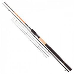 Guru N-Gauge Feeder Rod 10''