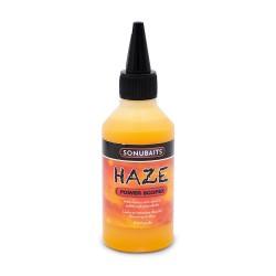 Sonubaits Power Scopex Haze