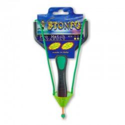 Stonfo Pro Match Catapult Size 2