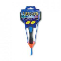Stonfo Pro Match Catapult Size 1