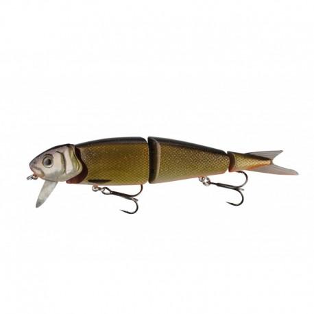 Savage Gear Dirty Roach 4Play Lip Lures 19cm