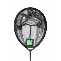 Preston 18'' - 45 cm Quick Dry Landing Net