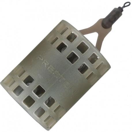 Preston Medium 60 gr Plug IT Feeder