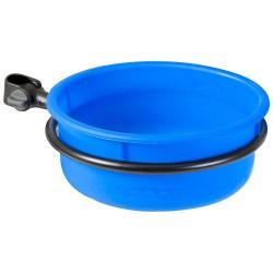 Preston Large Groundbait Bowl & Hoop