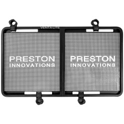 Preston X Large VENTA - LITE Side Tray