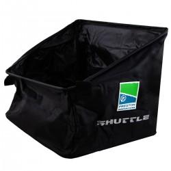 Preston Load Compartment Bag Only