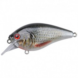 SPRO Roach IKIRU Crank SL