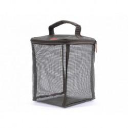 Avid Carp Rubber Air Dry Bag Cube