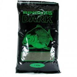 Ringers Dark Groundbait