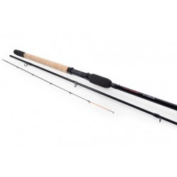 Korum 11'' Feeder Rod **SALES**