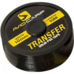 Avid Carp Transfer PVA Tape
