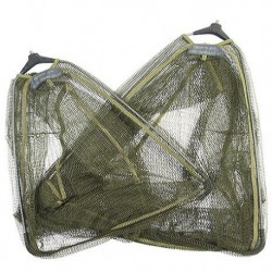 Korum Folding Triangle Net 26''