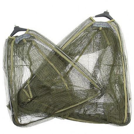 Korum 30'' Folding Triangle Net