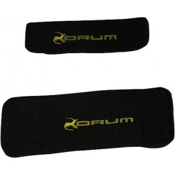 Korum Rod and Lead Bands