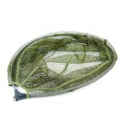 Korum Folding Spoon Net 26''