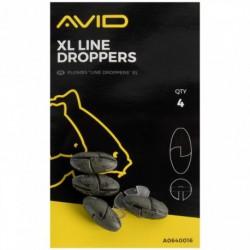 Avid Carp Line Droppers XL