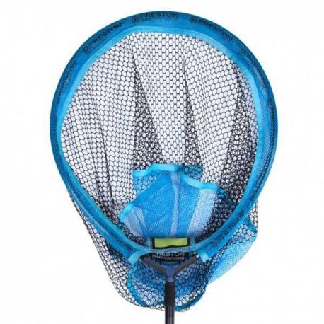 Preston Match Landing Net 20'' - 50 cm