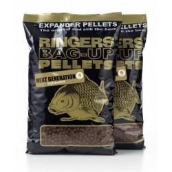 Ringers 4 mm Bag Up Pellets Expander