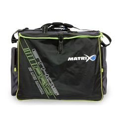 Matrix 55Ltr ETHOS PRO Carryall