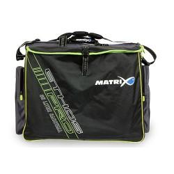 Matrix 65Ltr ETHOS PRO Carryall