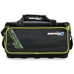 Matrix Bait Bag ETHOS PRO