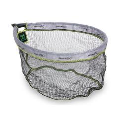 Matrix 45 x 35 cm Supa Lite Free Flow Landing Net