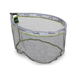 Matrix Carp 6mm Rubber Landing Net 55 x 45 cm